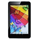 7インチ 超高速 クアッドコア搭載 アンドロイド タブレット Android 6.0 GooglePlay搭載