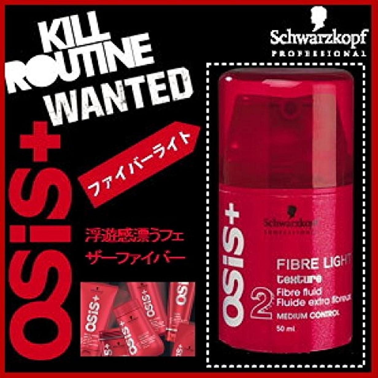 デクリメントゆるい預言者【シュワルツコフ osis+】ファイバーライト(フェザーファイバー)50g