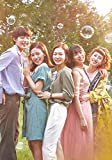 [DVD]恋のドキドキシェアハウス~青春時代~ DVD-BOX3