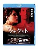 ジャケット[Blu-ray/ブルーレイ]