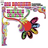 Big Brother & The Holding Company 画像