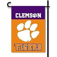 (Clemson Tigers) - NCAA Appalachian State Mountaineers