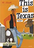 This Is Texas: A Children's Classic (This is . . .) 画像