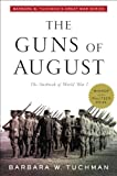 Best Augustsの洋書 - The Guns of August: The Outbreak of World Review