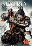 SEKIRO: SHADOWS DIE TWICE 公式ガイドブック