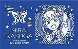 アイドルマスター ミリオンライブ! 春日未来 メタルカードケース 1