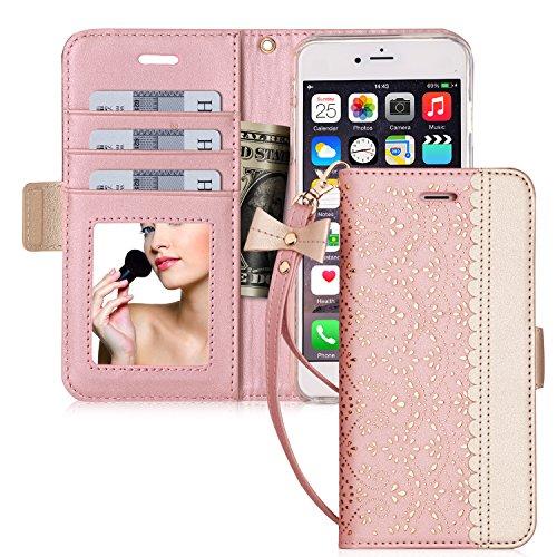 iphone6s ケース iphone6ケース,WWW? [...