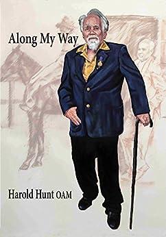 Along My Way by [Hunt, Harold `]