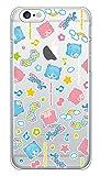 手塚治虫 キャラクター iPhone6/6s ハードケース iPhone6-tzbj10cl-ap