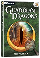 Guardian Dragons the Prophecy (PC) (輸入版)