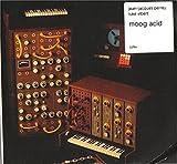 Moog Acid (LCD64) 画像