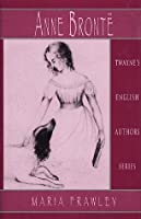 Anne Bronte (Twayne's English Authors Series)
