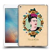 オフィシャル Frida Kahlo