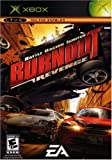 Burnout Revenge / Game Electronic Arts 14633151022