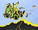 Ant Colony by Michael DeForge(2014-01-28)