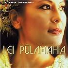 Ho'Okena Treasure 2: Lei Pulamahia