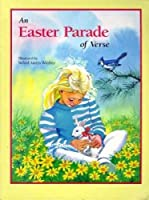 An Easter Parade of Verse