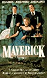 Maverick: Tie-In