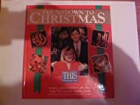 """""""This Morning's"""" Countdown to Christmas"""