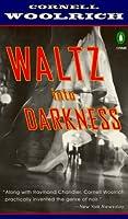 Waltz into Darkness (Crime, Penguin)