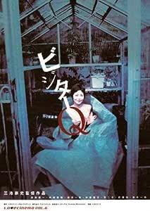 ビジターQ [DVD]