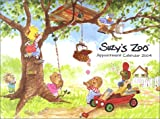 Suzy's Zoo 2004 Appointment Calendar