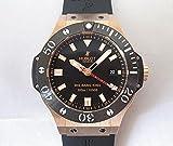 HUBLOT(ウブロ) 腕時計 ビッグバン キング 312.PM.1128 中古