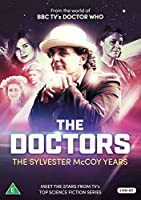 The Doctors: the Sylvester Mcc [DVD]