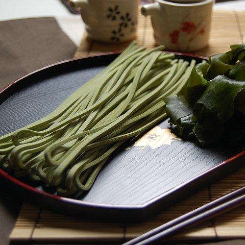 讃岐わかめうどん 5人前(半生麺)