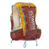 [アルティメイトディレクション] ハイドレーションバッグ AK MOUNTAIN VEST 3.0 80457416 - Canyon_M