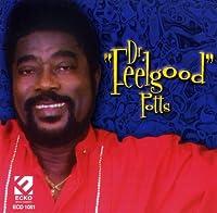 Dr. Feelgood Potts