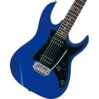 Ibanez / GIO Ibanez GRX20 Jewel Blue アイバニーズ
