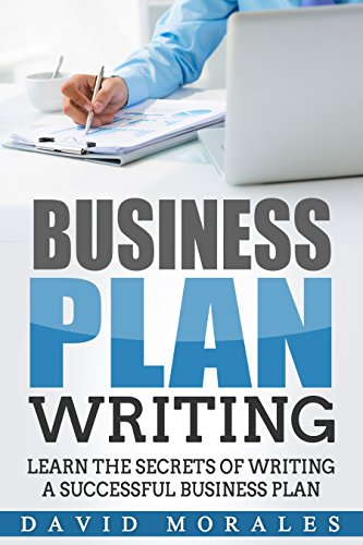 amazon business plan business plan writing learn the secrets of