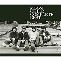 Complete Best by Moon Child