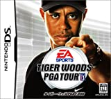 「タイガー PGA TOUR」の画像