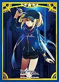ブロッコリーキャラクタースリーブ Fate/Grand Order「アサシン/謎のヒロインX」