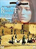 Ramparts of Clay [DVD] [Import]