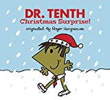 Dr. Tenth: Christmas Surprise! (Doctor Who / Roger Hargreaves)