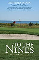 To The Nines, Second Edition