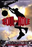 Soul in the Holeムービーポスター11x 17KennyジョーンズRonnet Jones Edスミス Unframed 200912