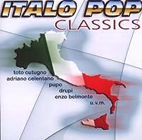 Italo Pop Classics