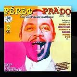 P?rez Prado. Sus 40 Grandes Canciones by P?rez Prado