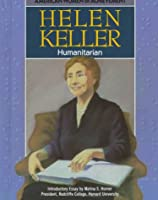 Helen Keller (Women of Achievement)