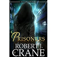 Prisoners (Out of the Box Book 10) (English Edition)