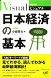 ビジュアル 日本経済の基本 (日経文庫)