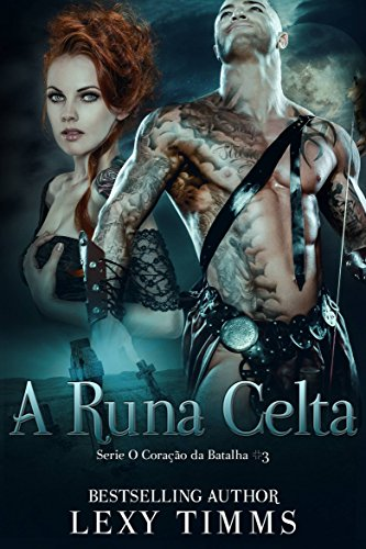 Download A Runa Celta (Portuguese Edition) B01GRD754M