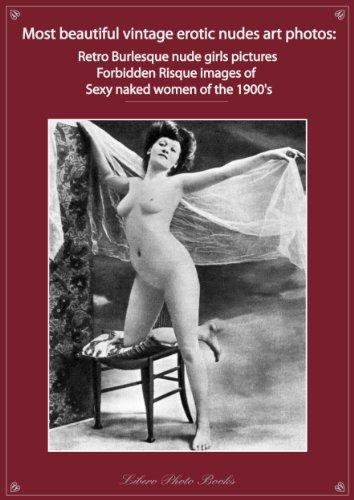 Most erotic beautiful nude girls you