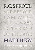 Matthew: An Expositional Commentary