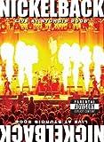 Live at Sturgis 2006 [DVD] [Import]