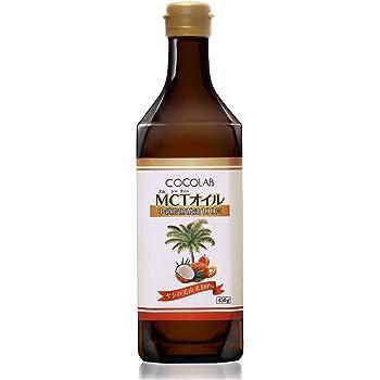 MCT油 中链甘油三酯 450克  纯净油【黄油咖啡/汤/沙拉等在没有习惯下也能使用】